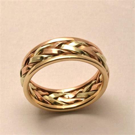 wedding bands maine large mens rings wedding promise