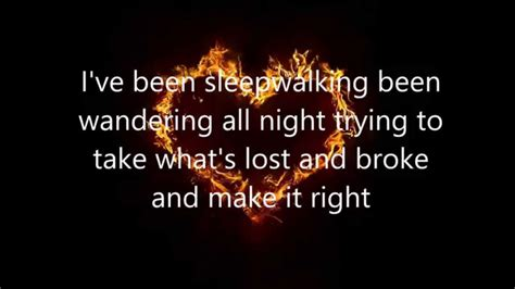 Burning House Song by Miracle Lester Burning House Cover Lyrics