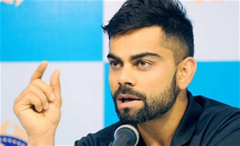 virat kohli new hair cut natural remedies