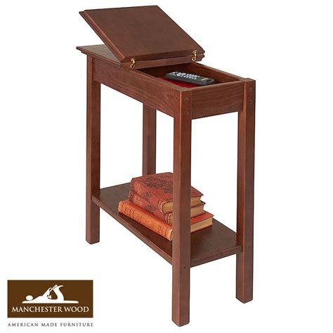 black end tables with storage modern black end tables with storage for your coffee