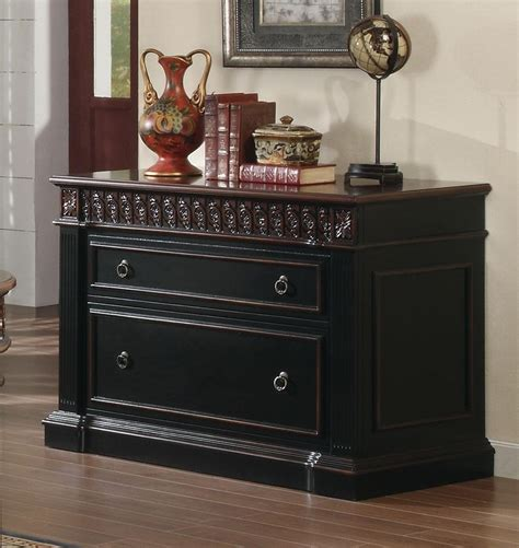 Cabinet Nicolas by Nicolas Home Office File Cabinet 800924 From Coaster