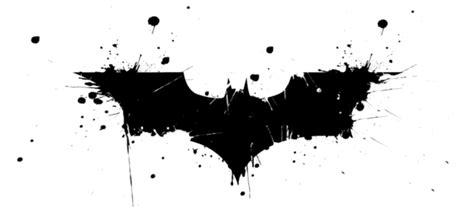 wand malen free batman zeichen free clip free clip