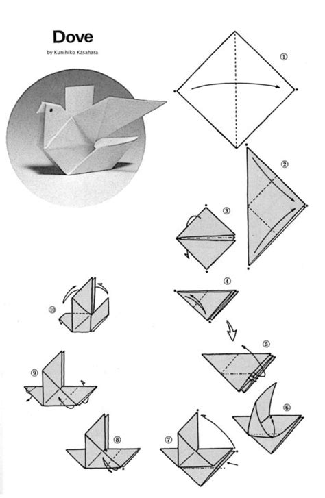 free coloring pages origami 1 paper 101 coloring pages