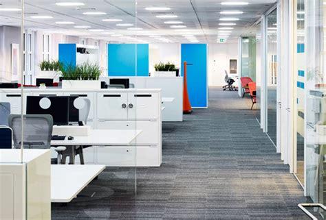 contoh gambar desain desain interior kantor sebagai sumber inspirasi desain rumah perumahan
