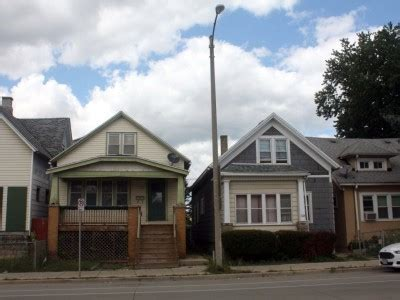 can a felon buy a house nik kovac 187 urban milwaukee