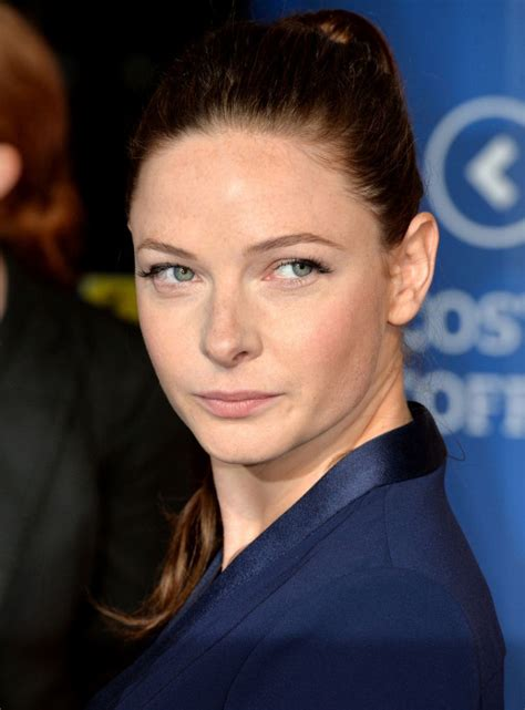 rebecca ferguson mission impossible rogue nation uk