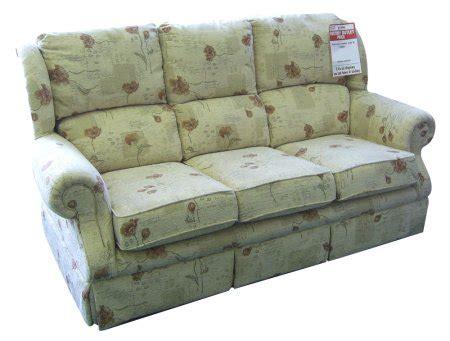 lane sofa bed lane sofa beds sofa beds