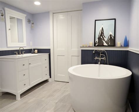 portfolio deluxe bath ossining luxury master bathroom renovation gustavo