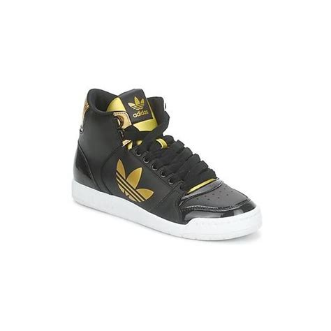 adidas shoes high tops adidas high tops for adidas shoes gold