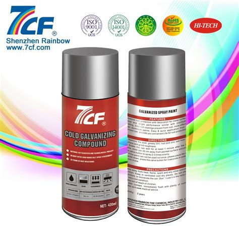 spray paint zinc aerosol spray zinc paint buy spray zinc paint zinc paint