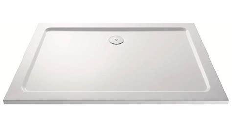 installazione piatto doccia installare piatti doccia ultraflat bagno