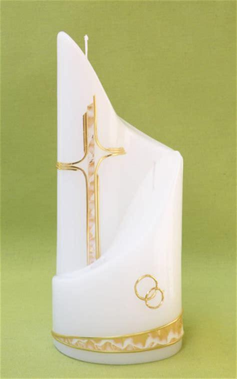 candela matrimonio candele per matrimonio e anniversari cereria giovanelli