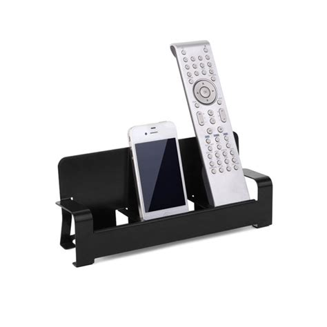 couch potatoing couchpal media holder oh my that s awesome