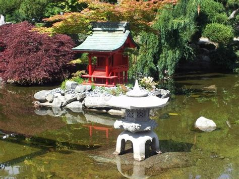 China Garden Tacoma Wa by Garden Picture Of Point Defiance Park Tacoma