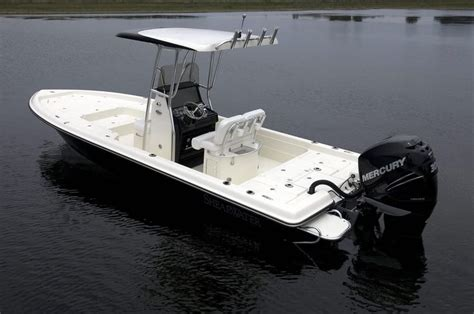 tidewater boats good or bad 17 best images about boats on pinterest the boat