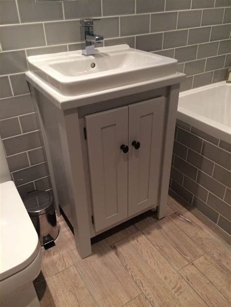 41 best images about vanity units on marble