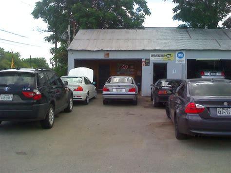 bmw repair san antonio bmw repair by pharaoh auto repair in san antonio tx