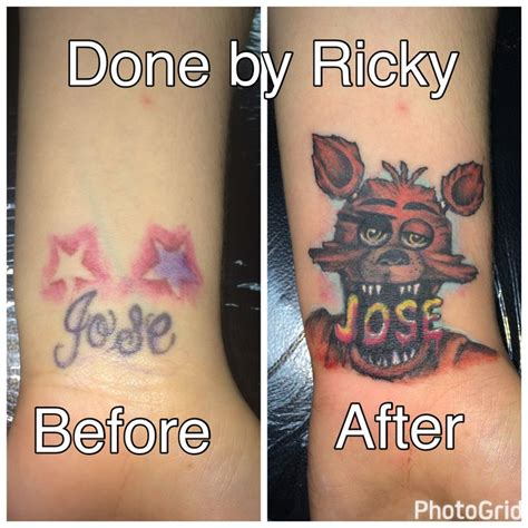 tattoo fixers victoria 62 best cover up tattoo images on pinterest victoria