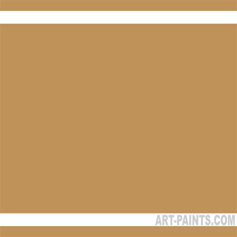 light brown rustic watercolor sketch paintmarker marking pen paints 22886 light brown paint