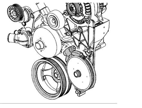 350 chevy diagram autos weblog