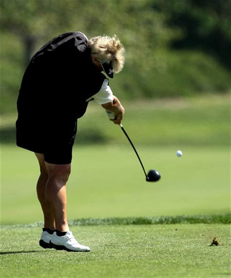 laura davies golf swing splunge s swings page 4 shottalk com