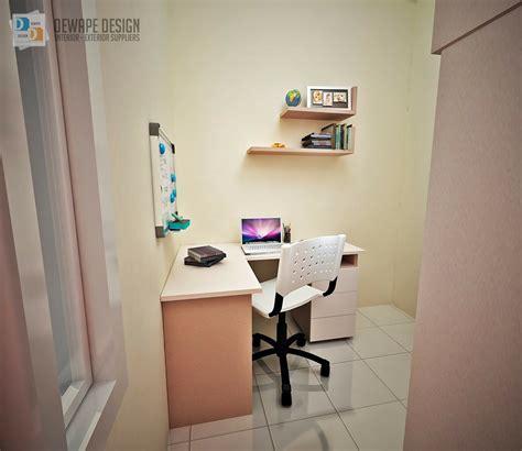 Meja Pingpong Di Malang meja belajar anak murah malang kitchen set di malang