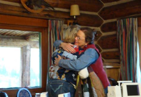 Quilt Stores Bozeman Mt by Montana Quilting Retreat Nine Quarter Circle Ranch