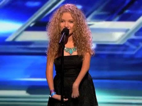 rion paige's audition on x factor 2013 goes viral – video