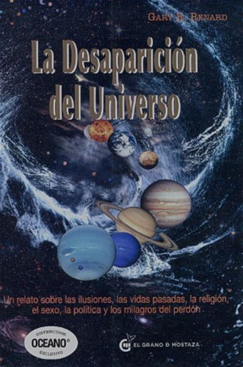 libro rpertoire des difficults du libros y espiritualidad ventana violeta