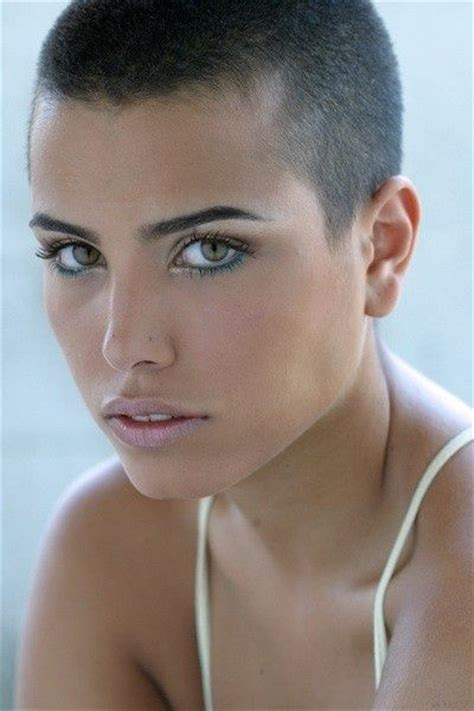 coupe de cheveux court homme a la tondeuse 14 best images about on headshave mad max fury road and 90