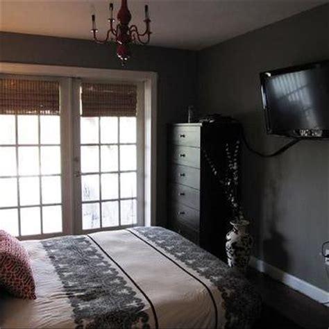 paint gallery ralph lauren grays paint colors  brands design decor  pictures
