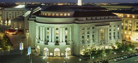 Mba Entry Level Washington Dc by City Cus Connection Mba Career Terp Talk