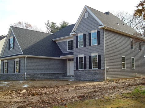 House Exterior Home Remodeling Contractors House Building Contractors Main Line Pa