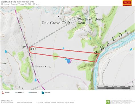 china springs texas map 31 ac on brazos river china texas