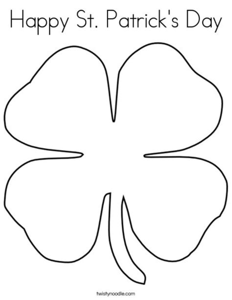 75 st patrick s day ideas homemade decor games food