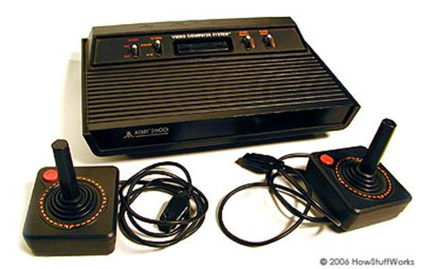 8: video game consoles 12 new technologies in the 1980s