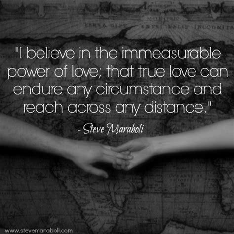 film love endures love endures 7 inspirational long distance relationship