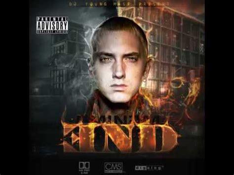 eminem new album eminem new album playlist youtube