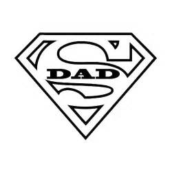 Father s day father s day printable and father s day gifts