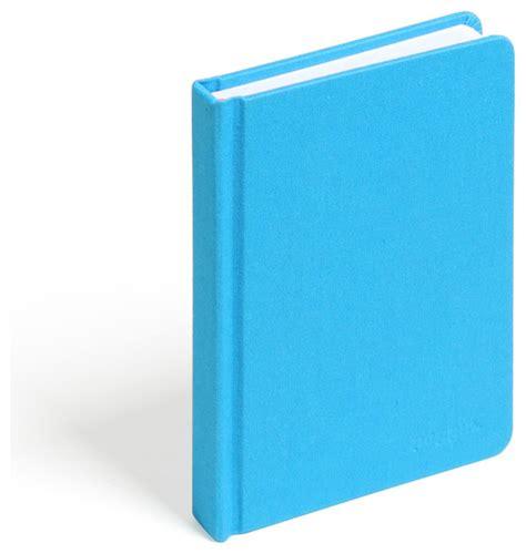 Blue Desk Accessories Blue Desk Accessories Desk Accessories Blue Brighten Up Gift Set Shop By Type Blue Desk