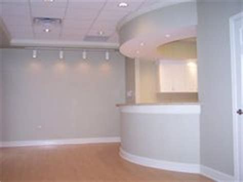 1000 ideas about office reception area on reception areas front office and office