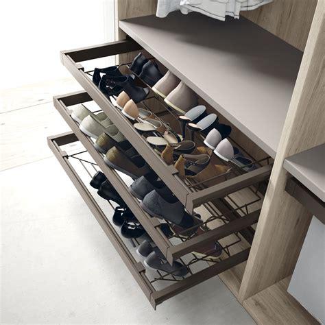 interiores de armarios roperos m 225 xima personalizaci 243 n en interiores de armarios