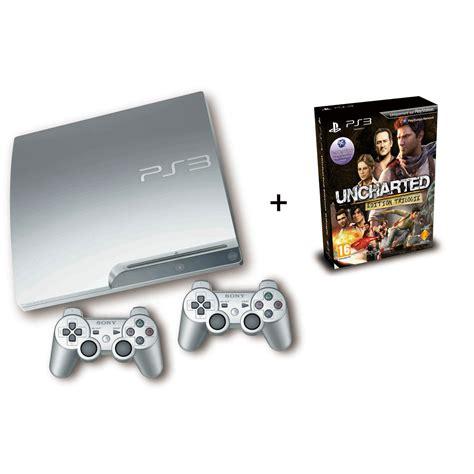 consoles ps3 achat vente neuf console ps3 pas cher