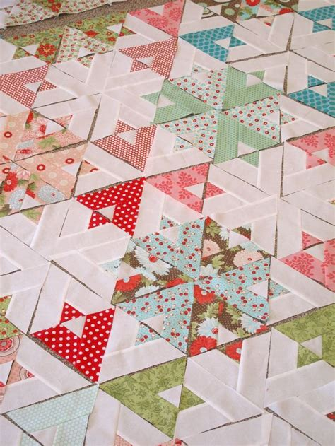 Patchwork And Quilting - patchwork and quilting picmia