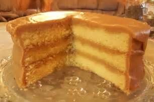 old fashioned southern caramel cake recipe car wiring diagrams online