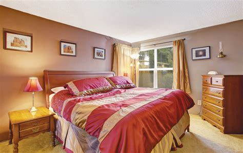 nerolac bedroom paint combinations nerolac bedroom paint combinations getpaidforphotos com