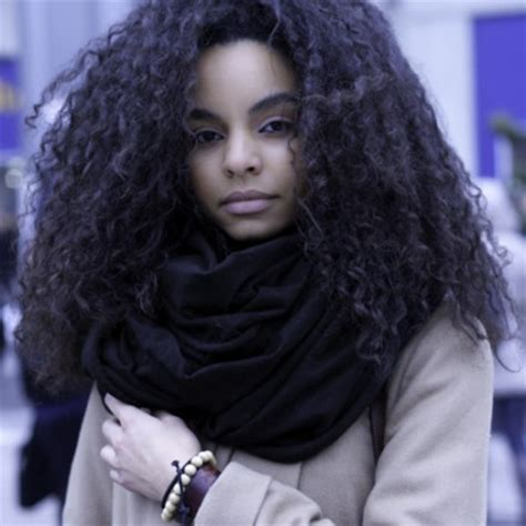 winter hairstyle for black woman 4 winter hair mistakes to avoid black girl with long hair