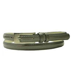 1000 images about s dress belts on