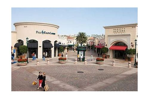 coupons premium outlet carlsbad