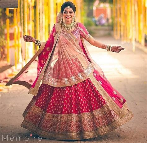 Photoshoot Bridal by 31 Most Stunning Indian Bridal Photo Shoot For 2017